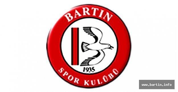 BAL Fikstürü Çekildi, İşte Bartınspor'un İlk Hafta Maçı