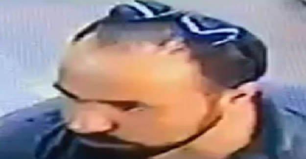 Canan Karatay'ı dolandıran şüpheli yakalandı