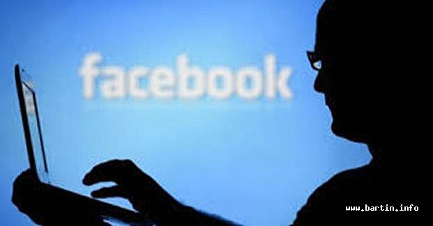Facebook'tan Başkan'a Hakarete 6 Bin 80 TL Ceza