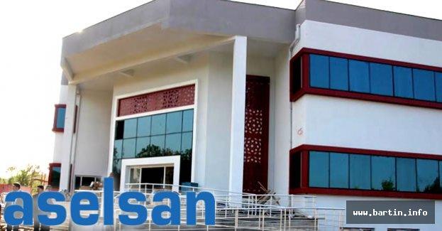 112 Acil Çağrı Merkezi Altyapısı Aselsan'dan