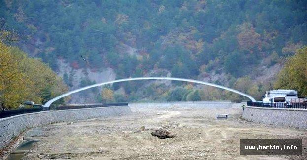 Ulus'a 2 Köprü Birden