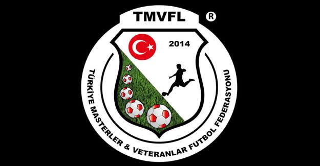 TMVFL'de 4.Hafta Heyecanı