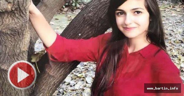 17 Yaşındaki Liseli Medine Lösemiye Yenildi