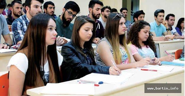 AÖF Akademik Danışmanlık Dersleri Başlıyor