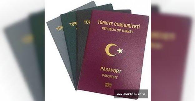 Pasapotta Yeni Dönem, 2 Nisan'dan itibaren...