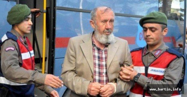 HDP il başkanı gözaltına alındı