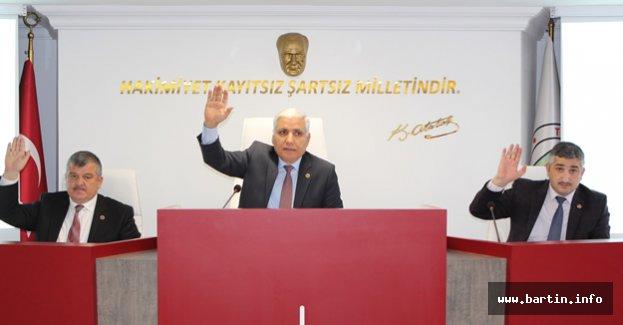 Köydes'ten Köylere 150 Milyon TL
