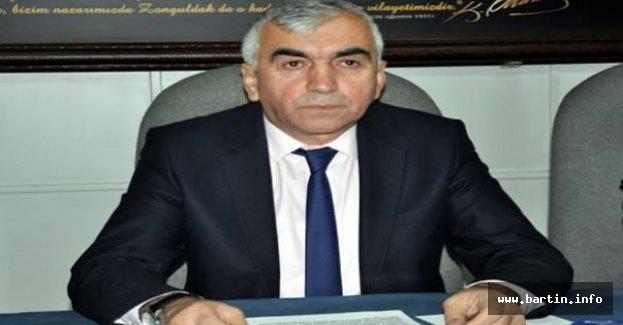 GMİS: TTK'ya 1500 işçi kısa sürede alınmalı
