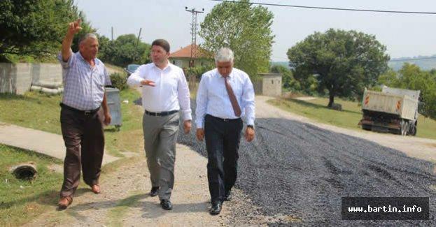 Bakraçboz Arıtma Tesisi 23 Temmuz'da İhaleye Çıkıyor