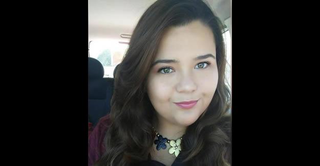 Genç Avukatın Ölümüyle İlgili Soruşturma