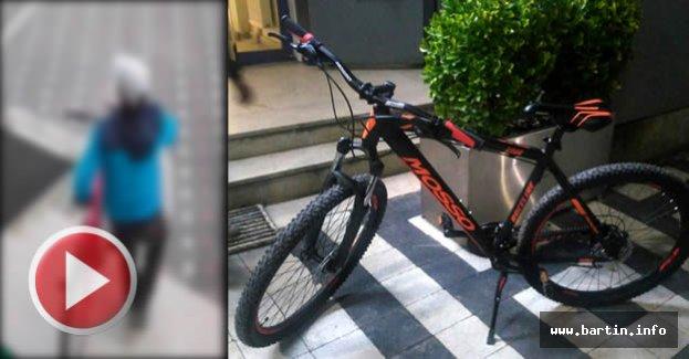Bisiklet Sahiplerine Kritik Uyarı