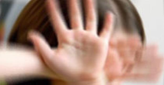 Çocuklara sosyal medyadan cinsel taciz iddiası