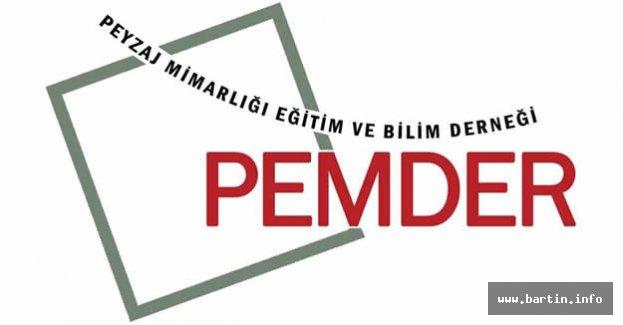 PEMDER'den Deklarasyon