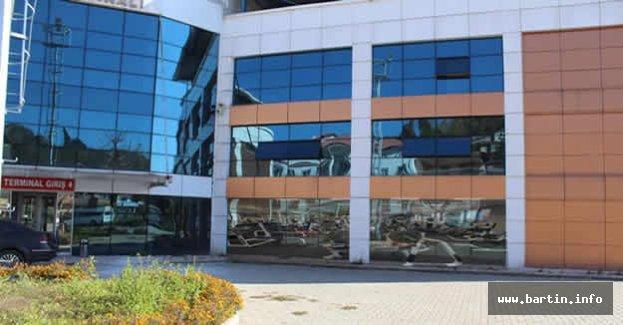 Karaman'dan Kozcağız'a Spor Merkezi