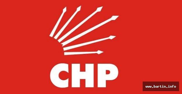 İşte CHP'nin Yeni İl Başkanı