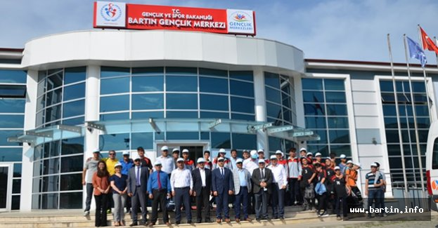 Şampiyon Cumhuriyet Anadolu Lisesi