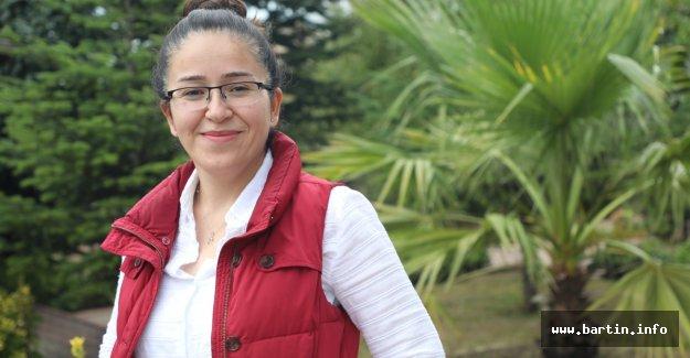 Erasmus+ Yetişkin Projesine Destek
