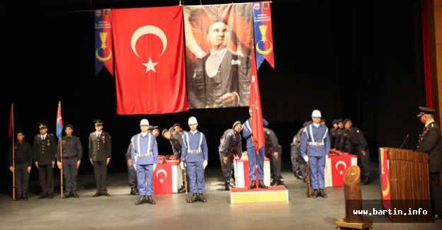 1999/3-2 Grup Erler Yemin Etti