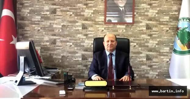 Erdoğan: Karar Nihai Değildir