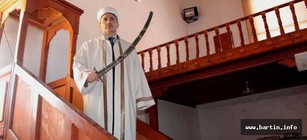 Camiiler İçin Flaş Karar