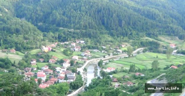 Karantinaya Alınan Köy İle İlgili Yeni Karar