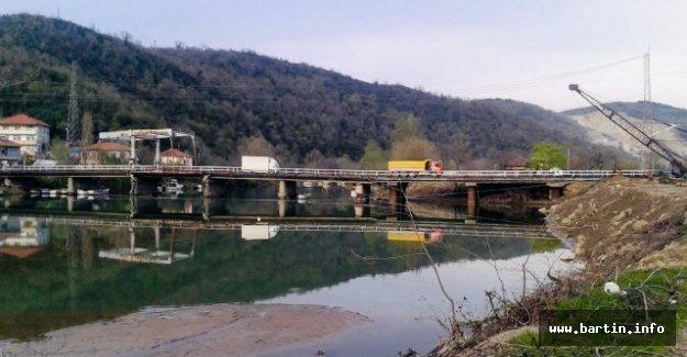 Boğaz'a Yeni Köprü