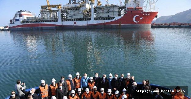 Anadolu'nun İhracat Merkez Olacak