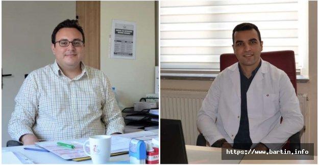 2 Doktor Mesai Dışı Hasta Kabulüne Başlıyor