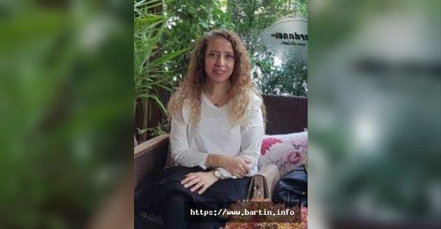 Fatma Öğretmen Amasız Hastalığa Yenik Düştü