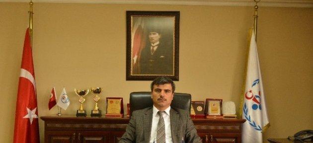 240 Genç Çanakkale, Gaziantep ve Sivas'a Gidecek