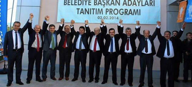 30 Mart Türkiye ve Bartın için milat olacak