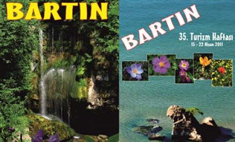 35.Turizm Haftası Etkinlik Programı (15-22 Nisan)