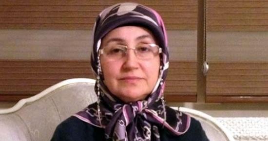 ADG: Müslüman Aleminin Fethi kutlu olsun