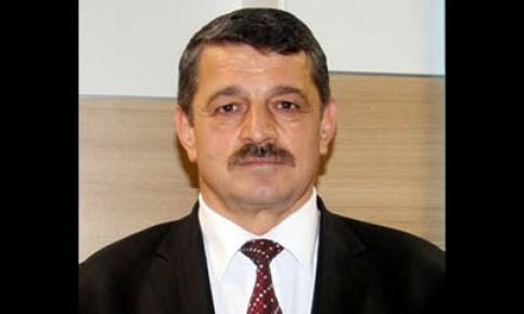 Akın Türk Polis Teşkilatı'nın 167.yılını kutladı