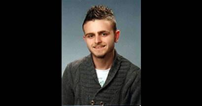 Alkollü sürücünün çarptığı üniversite öğrencisi yaşamını yitirdi