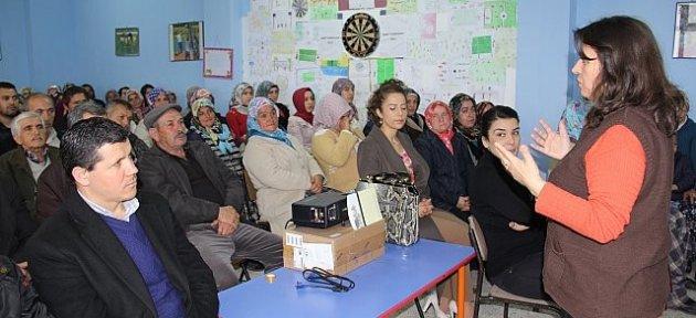 Amasra'da Değerler Eğitimi