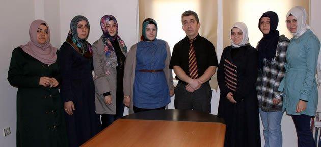 Anadolu İHL Öğrencileri: En Çok Zararı Biz Göreceğiz
