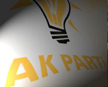 Anket: Ak Parti kimi aday göstermeli?