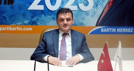 Arslan ve ekibi Ankara'da