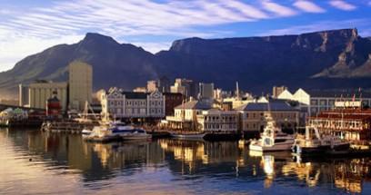 Bakiad Güney Afrika'ya gezi düzenliyor