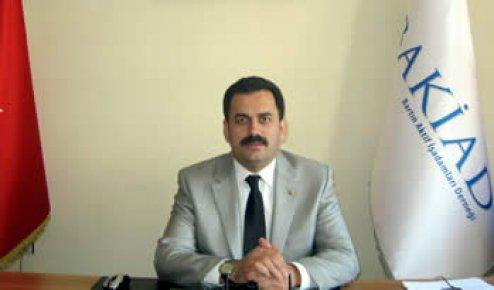 BAKİAD işadamlarını K.Irak'a götürüyor