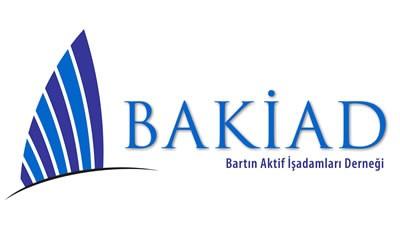 Bakiad: Saldırılar birlik beraberliğimize zarar veremeyecek