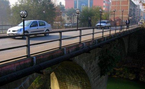 Bartın Köprüleri