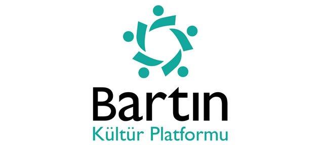 Bartın Kültür Platformu Kuruldu