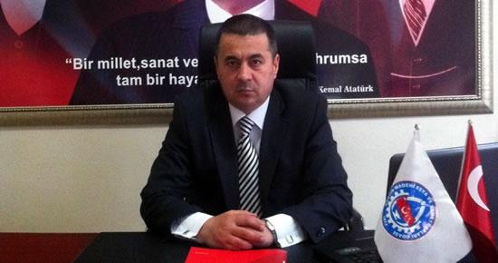 Bartın MESO, Bursa'ya fuar gezisi düzenliyor