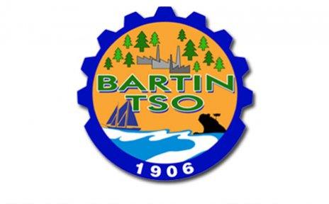 Bartın TSO üyelerini İSG Hizmetleri Konusunda Uyardı