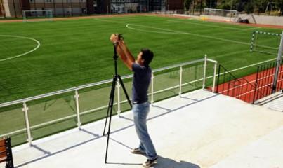 Bartın Üniversitesi 360 Derece