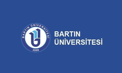 Bartın Üniversitesi MYO'na Ek Kontenjanla öğrenci alınacak