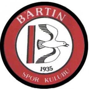 Bartınspor gol olup yağdı: 11-0