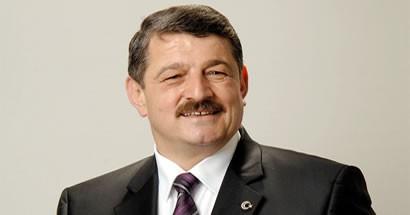 Başkan Akın, Belediye çalışmaları hakkında açıklamalarda bulundu